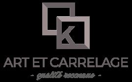Art Et Carrelage - Art et carrelage
